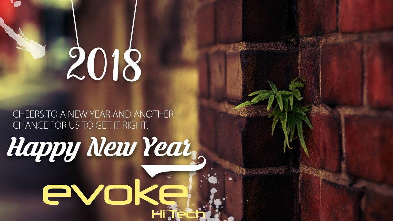 happy new year wallpaper free download