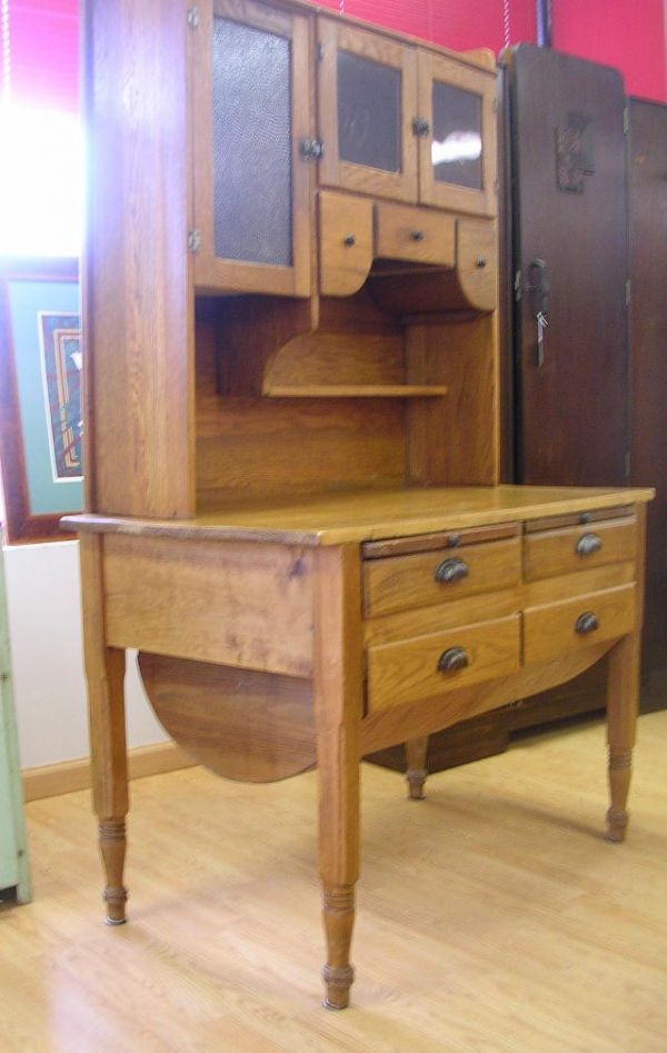 Antique Possum Belly Bakers Table - Bing Images | for Tim ...