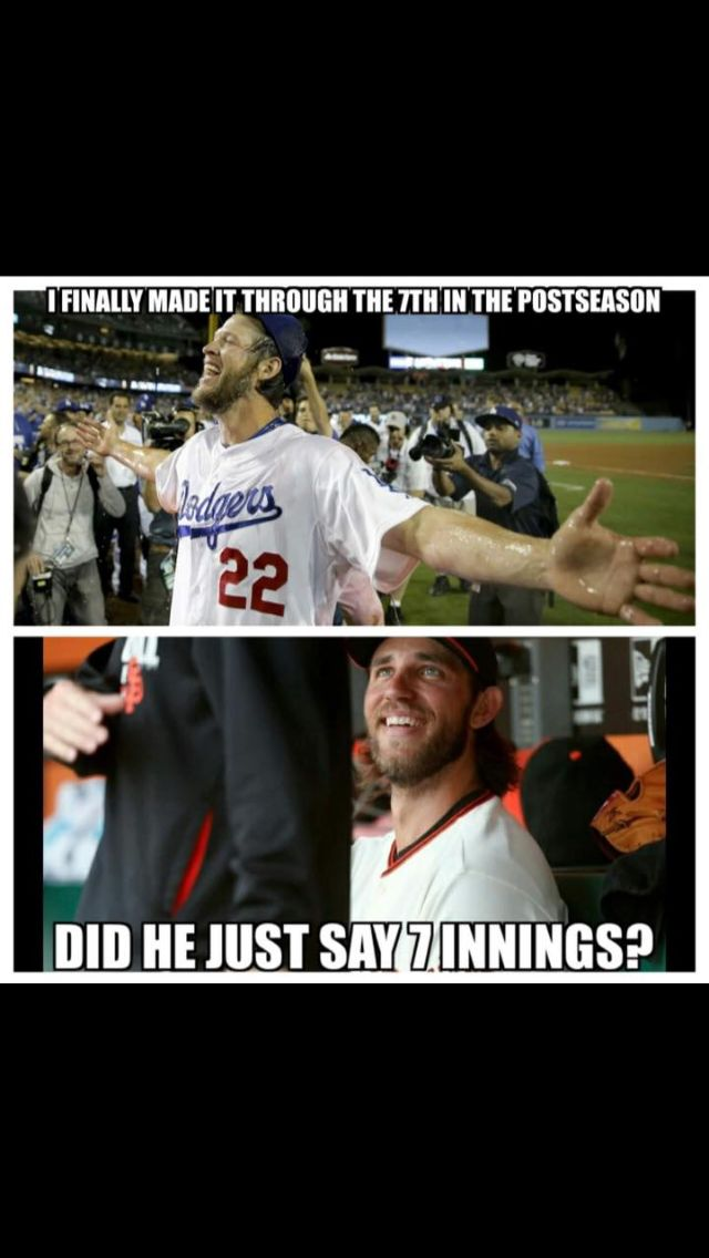 Funny Dodger Meme Go Giants Sf Giants Pinterest Dodgers