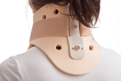 Patients who are advised to wear a cervical collar for neck pain problems need to follow these basic guidelines to ensure the desired results.