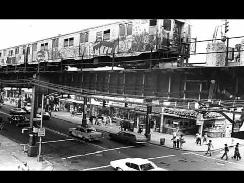 Birthplace Of Hip Hop | History Detectives | PBS