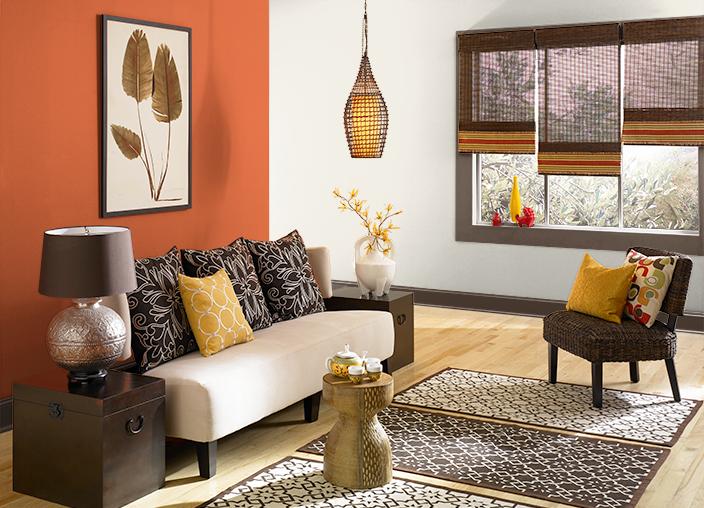 Casual Living Room Living Room Paint Home Decor Decor