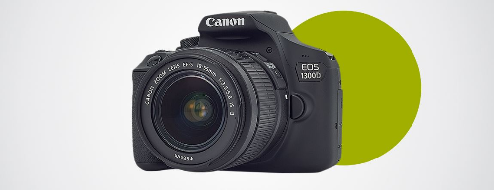 Eos Canon 1300d Price In Pakistan Review Specs Best Buy Dslr Price Canon 1300d Cool Things To Buy