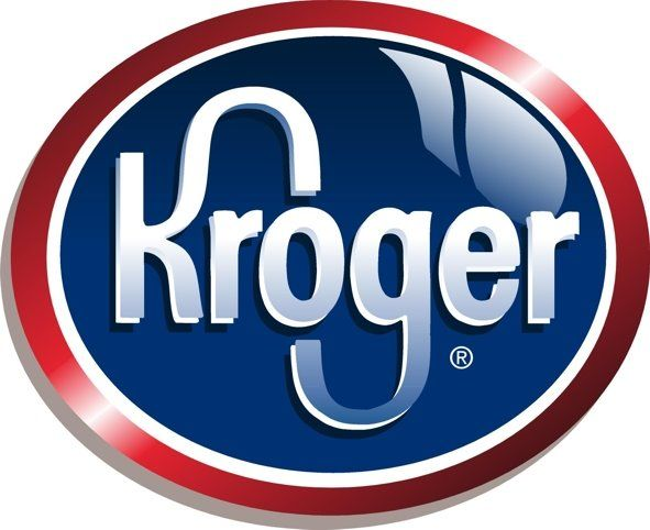 Find your next great career opportunity at Kroger Store 492 - sample usar unit administrator resume