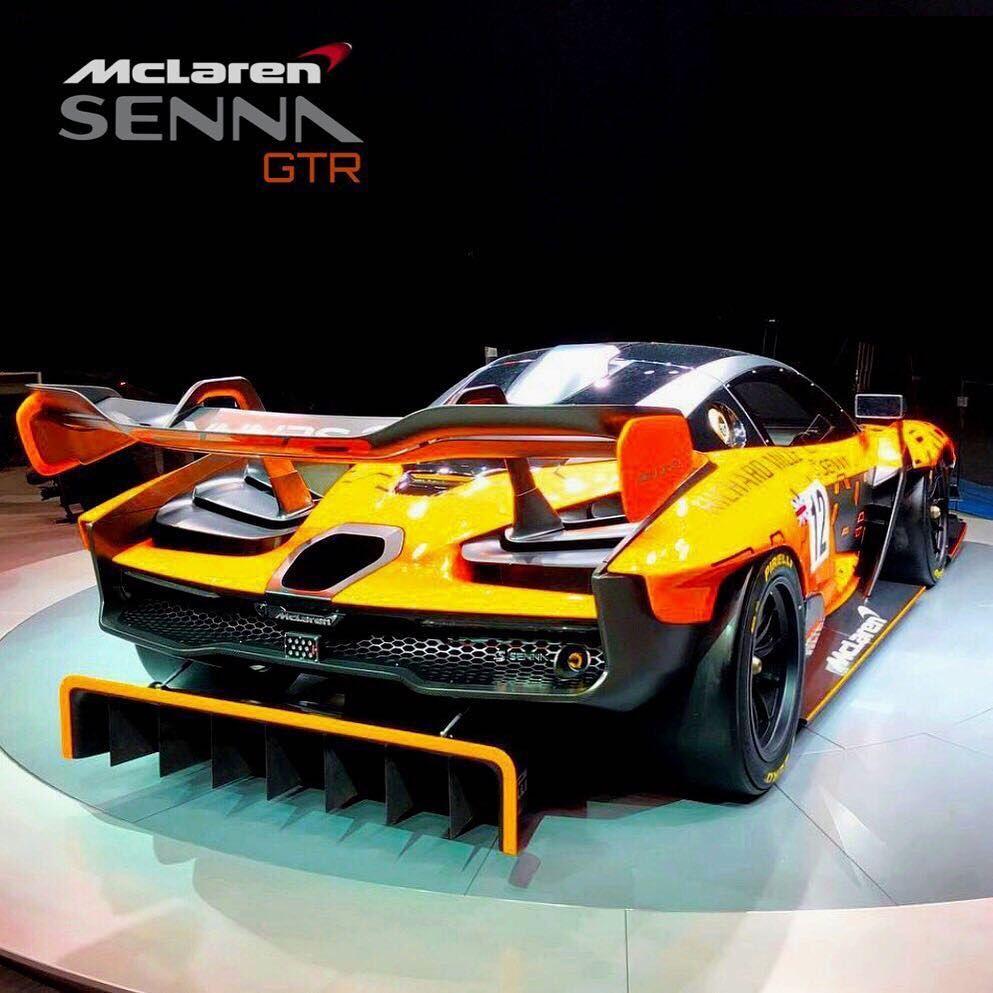 L�ks Otomobil Evi  #cars #luxurycars #sportcars #conceptcars #motorcycles #trucks