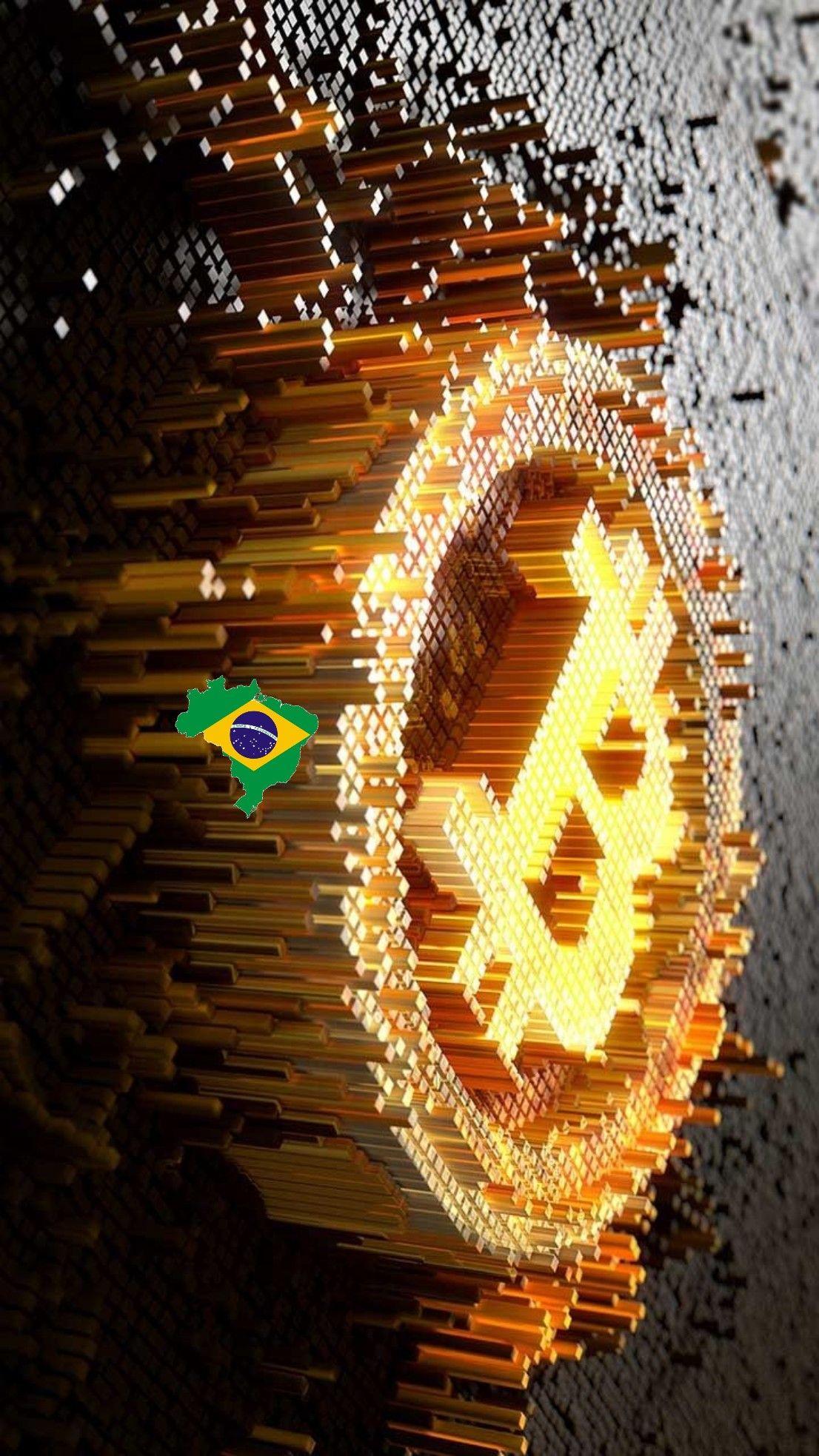 ganhe dinheiro online com mineração de criptomoedas como lucrar com criptomoedas com apenas 100 dólares