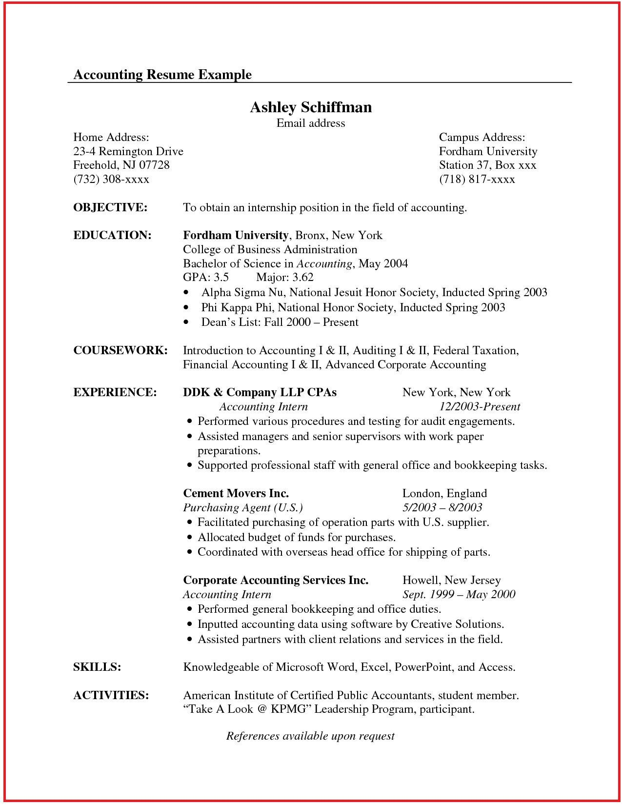 shipping and receiving clerk resume elegant general fice entry level cosmetology format cv ms word for engineering students doc
