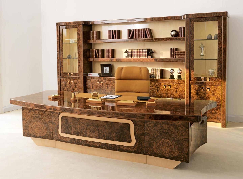 building office furniture. Office Venus | R.A. Mobili Building Furniture