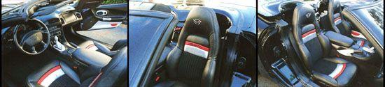 marietta auto trim 808 damar rd marietta ga 30062 car seats steering wheel auto pinterest