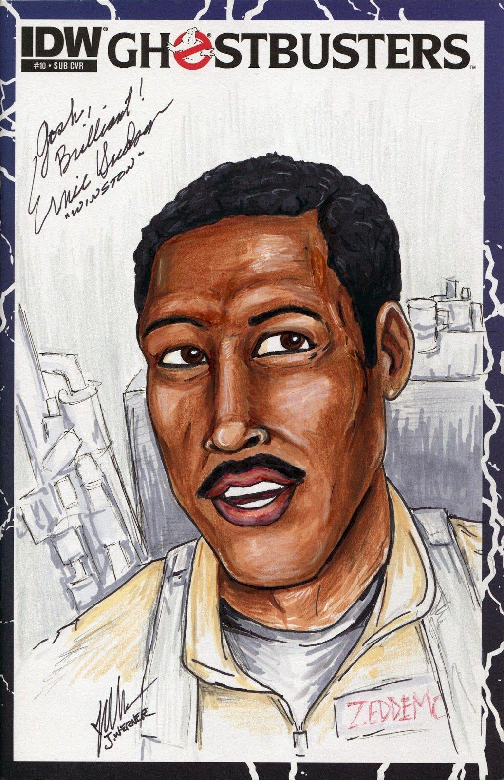 As Fall Leaves Illustration Ernie Hudson Ernie Hudson Leaves Illustration Illustration