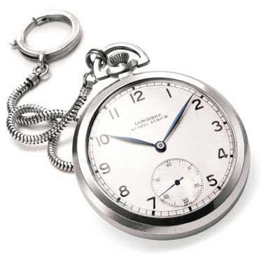 Hablemos de relojes aver si saven hablar reloj y - Tipos de relojes ...