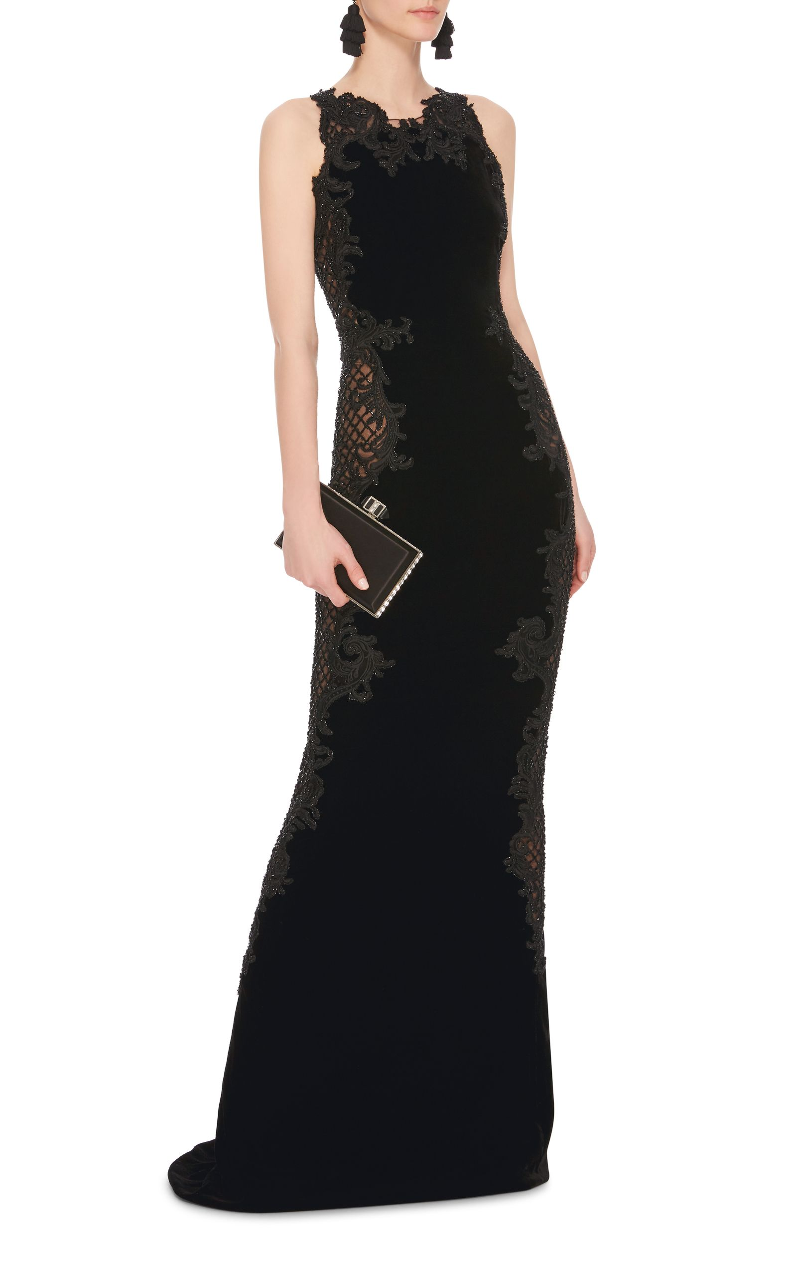 fa15f04849 Click product to zoom Marchesa Gowns, Summer Dresses, Formal Dresses, Evening  Gowns,