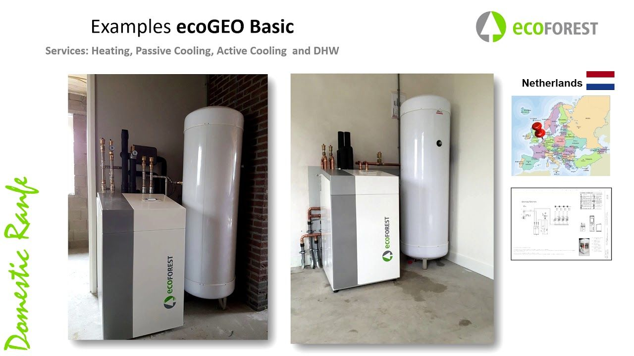 Energ As Renovables Biomasa Estufas De Pellets Calderas De  ~ Se Puede Instalar Una Estufa De Pellets En Un Piso