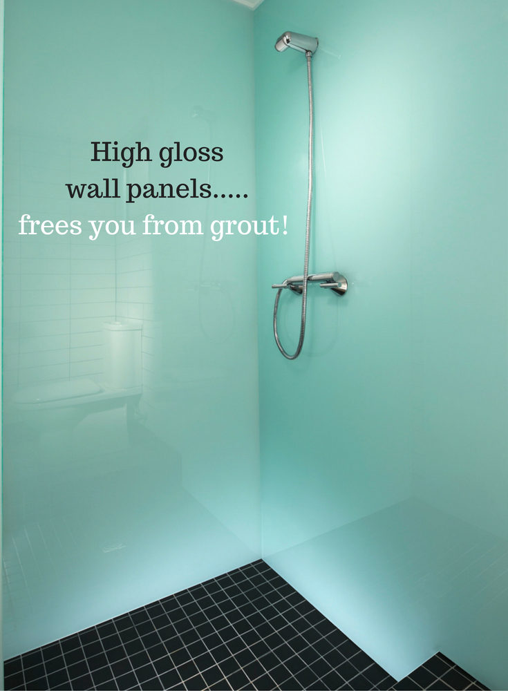 7 Ways to Take the Pain out of your Shower Enclosure | Pinterest ...