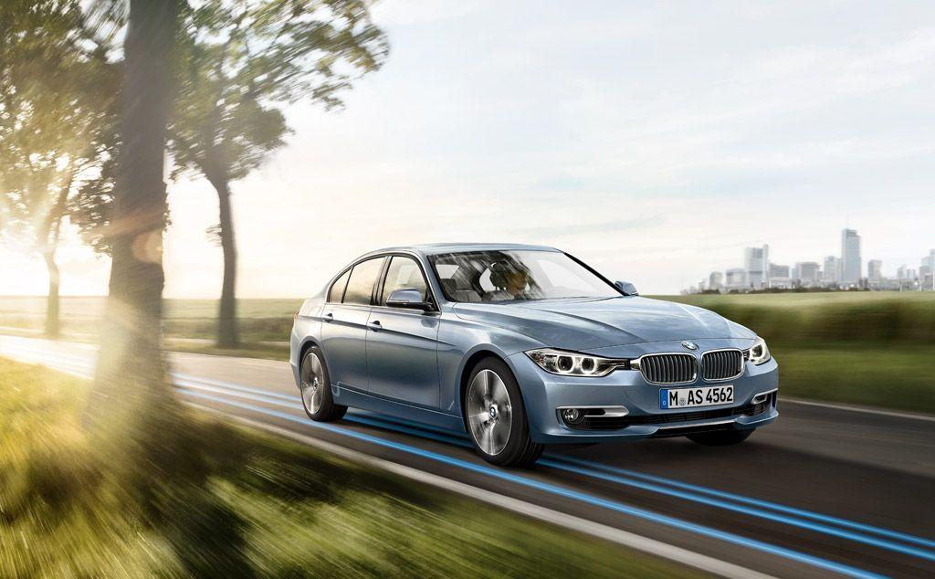 2013 BMW Active Hybrid 3, MSRP(guesstimate) 43,995 37MPG Comment or ...