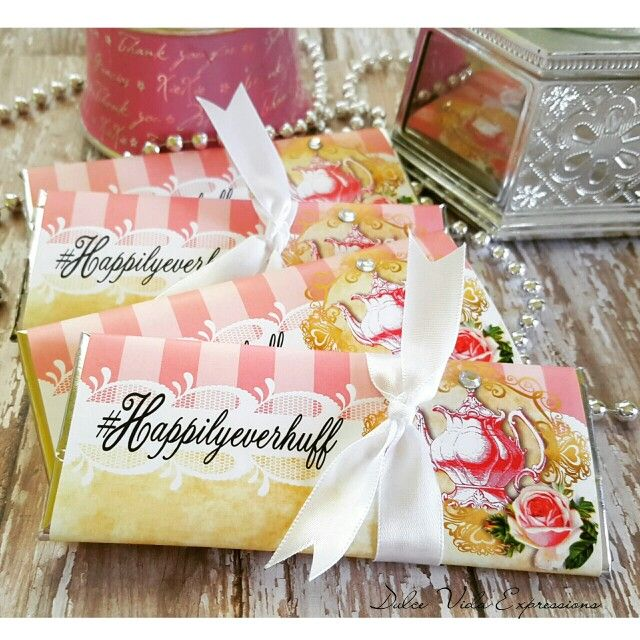 Party Favors By Me Follow On Instagram Candywrappers Babyshower PARTY Summerparty Bridal Partythemes Kidsparty CHILDPARTY Partyfavors