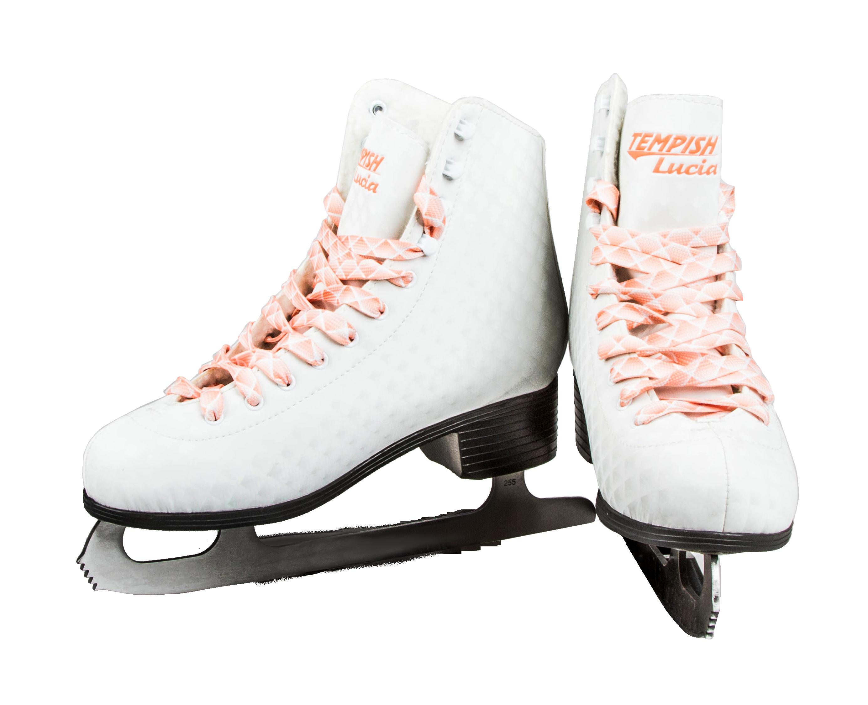 Znalezione Obrazy Dla Zapytania Lyzwy Damskie High Top Sneakers Converse Chuck Taylor High Top Sneaker Converse High Top Sneaker