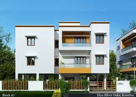 Image Result For Stilt 2 Floors Apartment Exterior Apartments