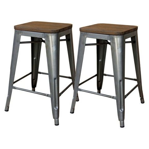 Perfect Must Haves For The Home At Target Right Now. Kitchen StoolsKitchen ...