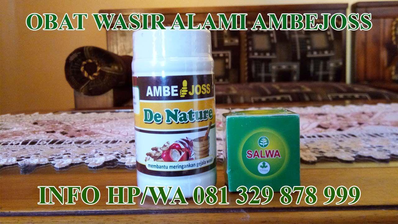 obat tradisional ambeien dengan bawang putih http//www