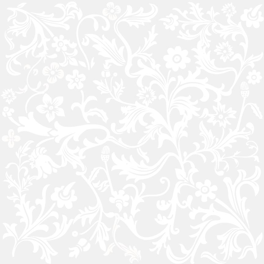 free wedding scrapbook embellishments and layouts