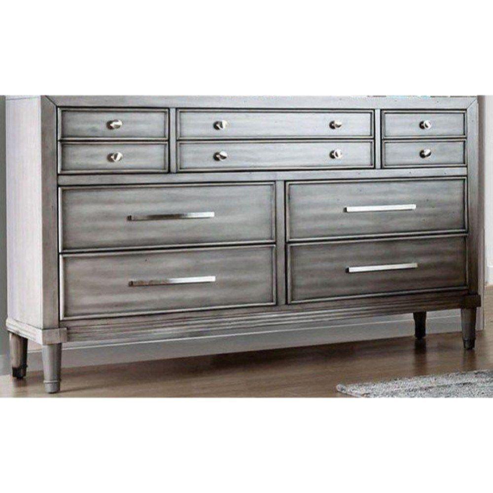 Overstock Com Online Shopping Bedding Furniture Electronics Jewelry Clothing More Wooden Dresser Dresser Decor Dresser [ 1000 x 1000 Pixel ]