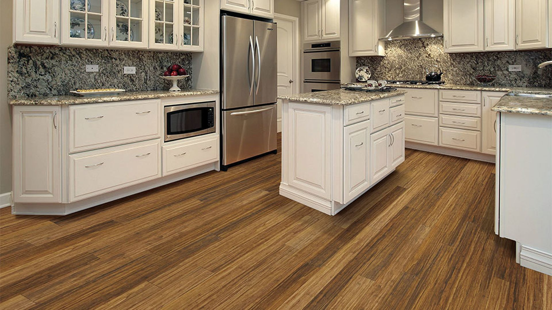 Pinyin Bamboo Vv023 00510 Evp Vinyl Wood Flooring Coretec In 2020 Vinyl Plank Flooring Vinyl Wood Flooring Coretec