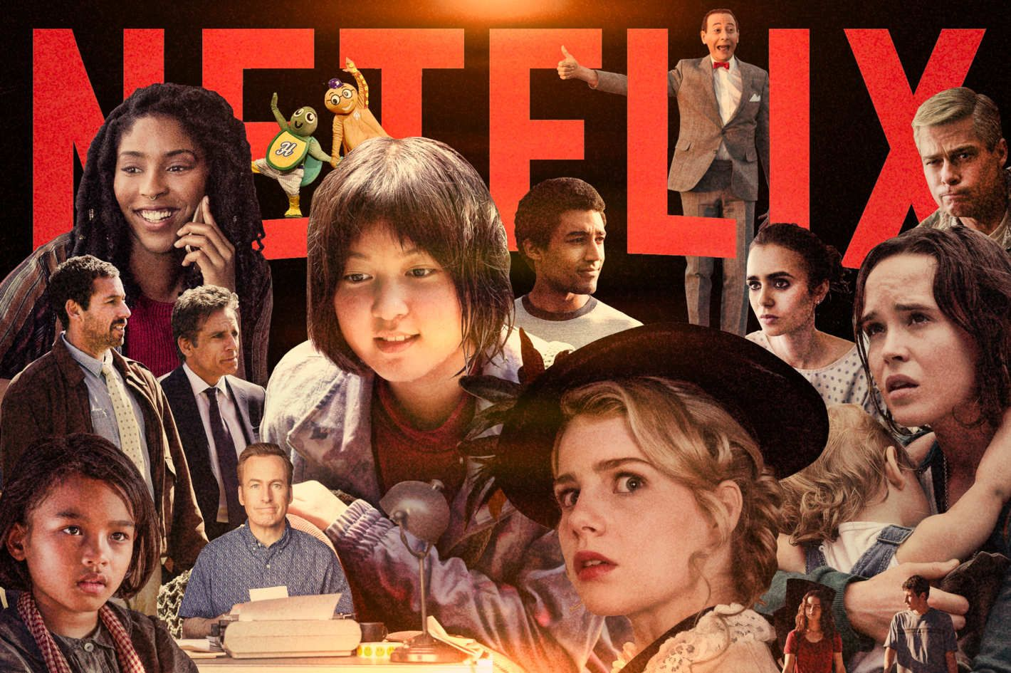 best netflix shows and movies to download june 2019 - HD 1420×945