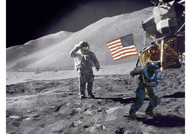 Flag Taken! - http://ift.tt/2rmTF45
