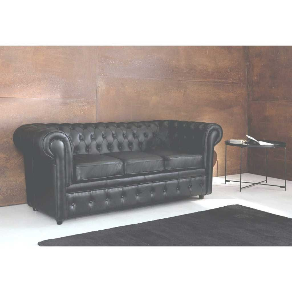 Canape Chesterfield Cuir Noir Nouveau Design D Int Rieur Salon Chesterfield Cuir Canape Occasion Sal Canape Chesterfield Salon Chesterfield Canape Occasion