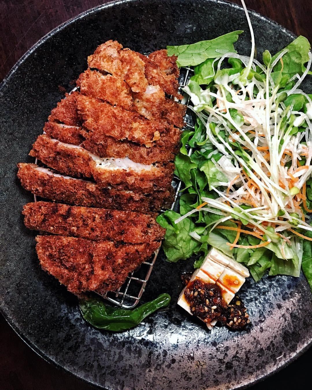 Kimlai Culinary Producer On Instagram Who Loves Japanese