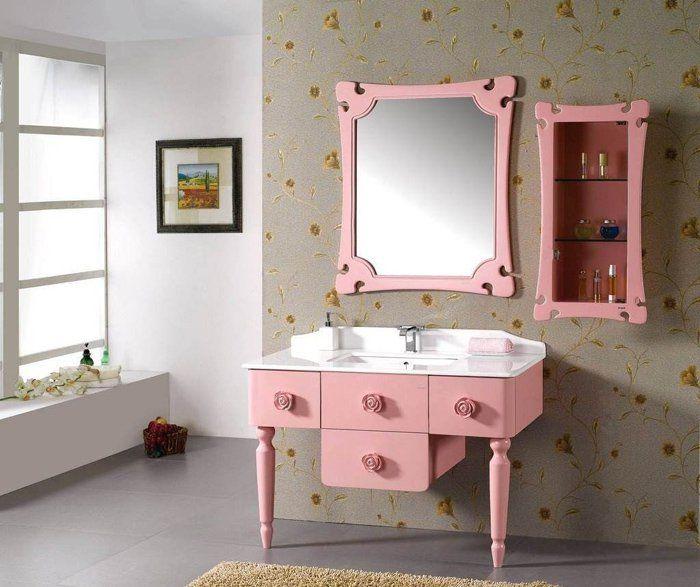badezimmer gestalten designer waschbecken25 Badezimmer Ideen - badezimmer gestalten ideen