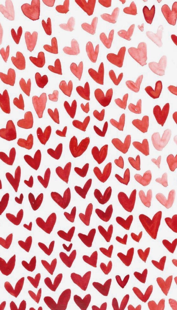 Pin by Wendy Castro on Cool Pic Valentines day wallpaper