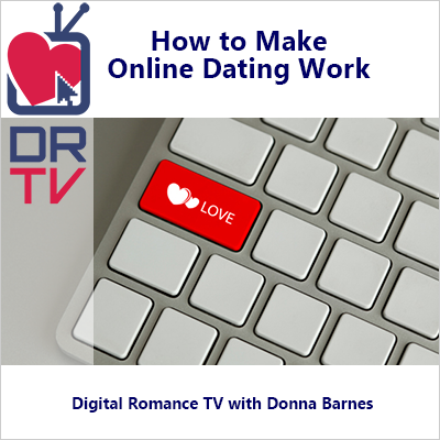 online lesbian dating uk