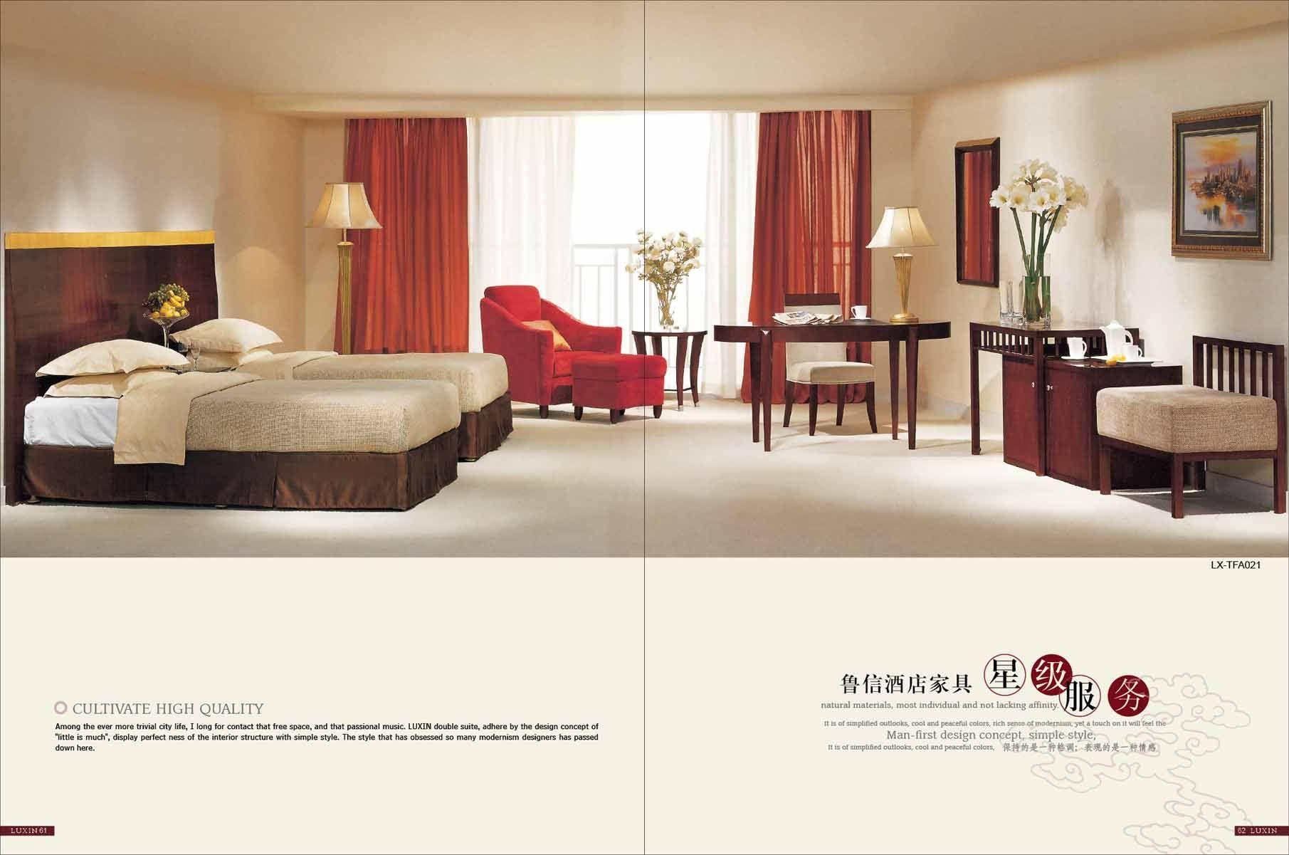 Hotel Bedroom Furniture As Furniture Bedroom Furniture With
