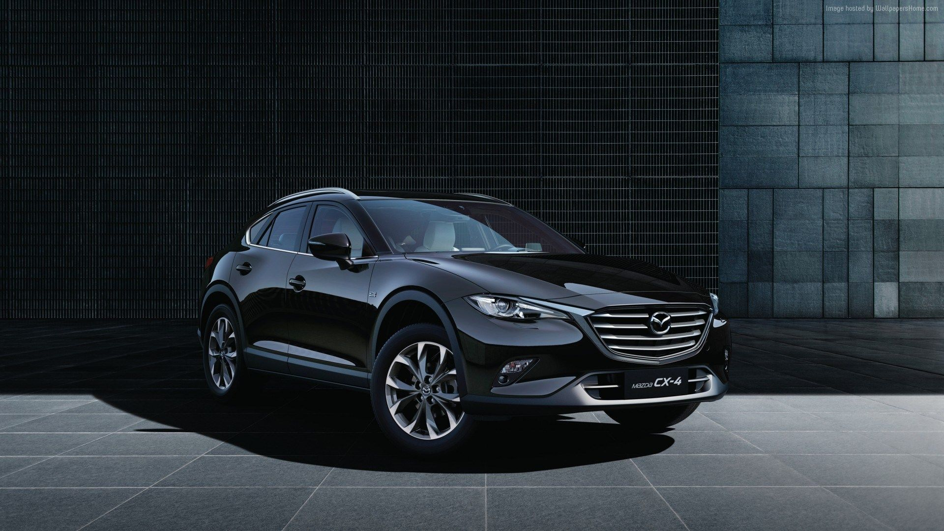 Mazda Cx 4 Wallpaper · HandmadeDiyYoutubeMazdaWallpapersExterior  DesignGlass ReplacementAmsterdamBuild Your Own
