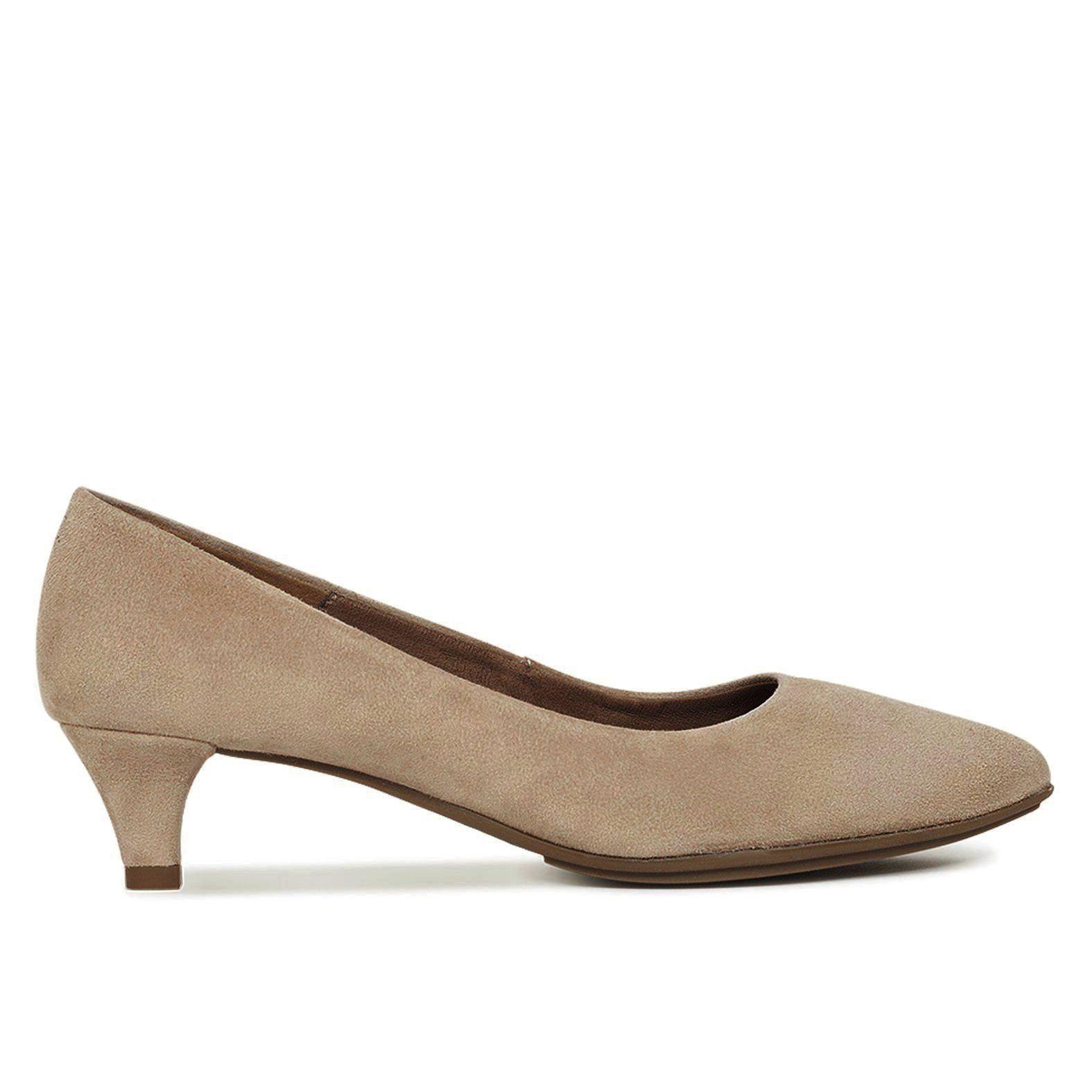 Urban 2019 Zapatos In Kitten Beige De Mujer Stilettos 9IeH2YEDW