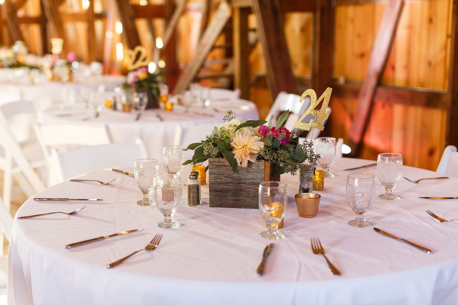 Photography Rustic Wedding Decor Wedding Table Decorations Professional Wedding Photographer