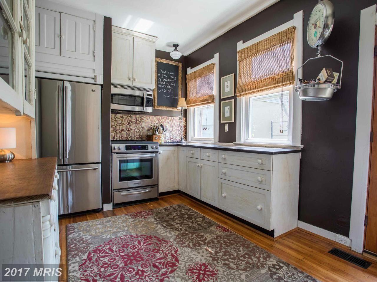 3215 17TH ST NE, WASHINGTON, DC 20018 - | Home, Kitchen ...