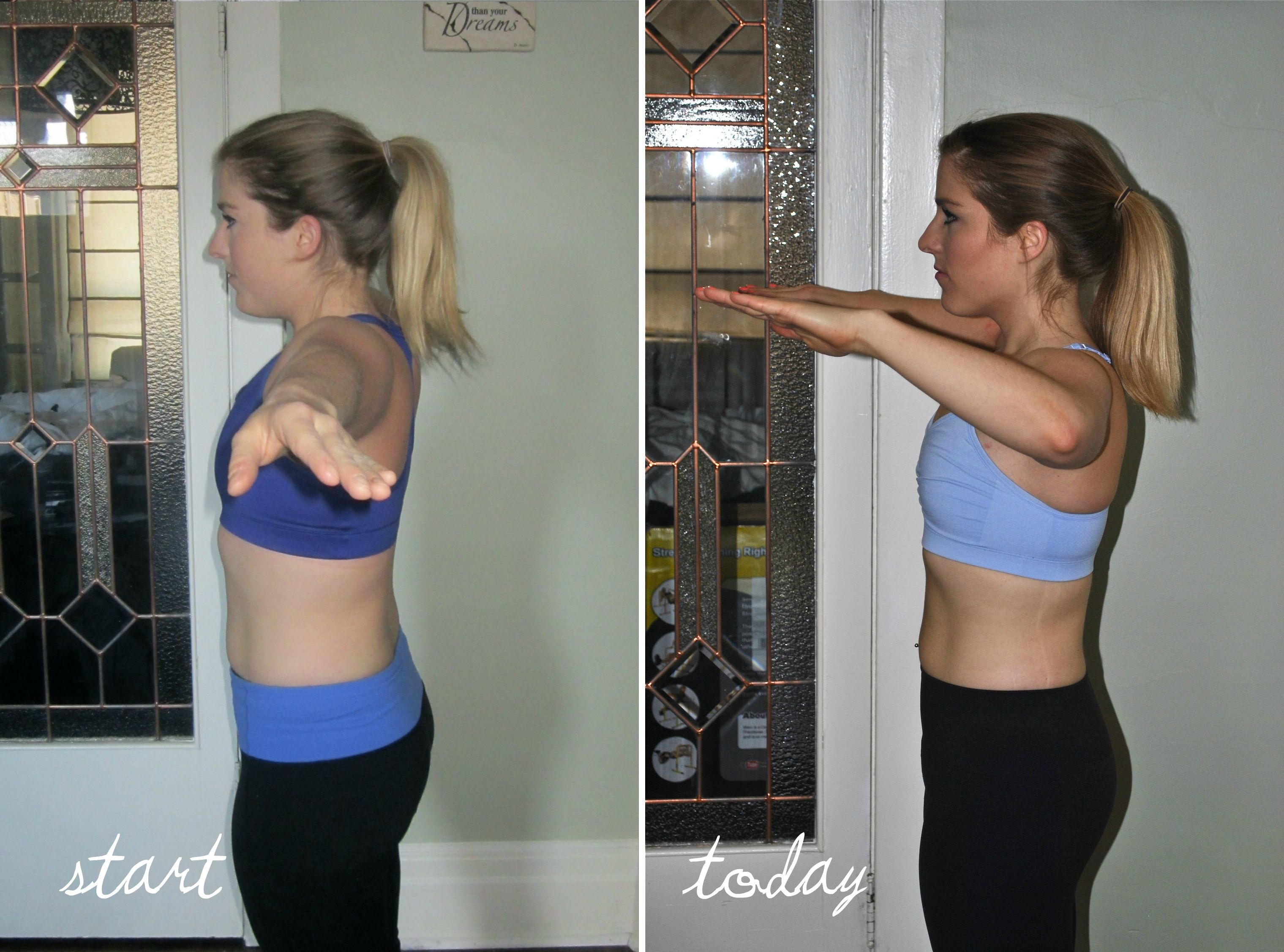 No weight loss with slim fast image 9