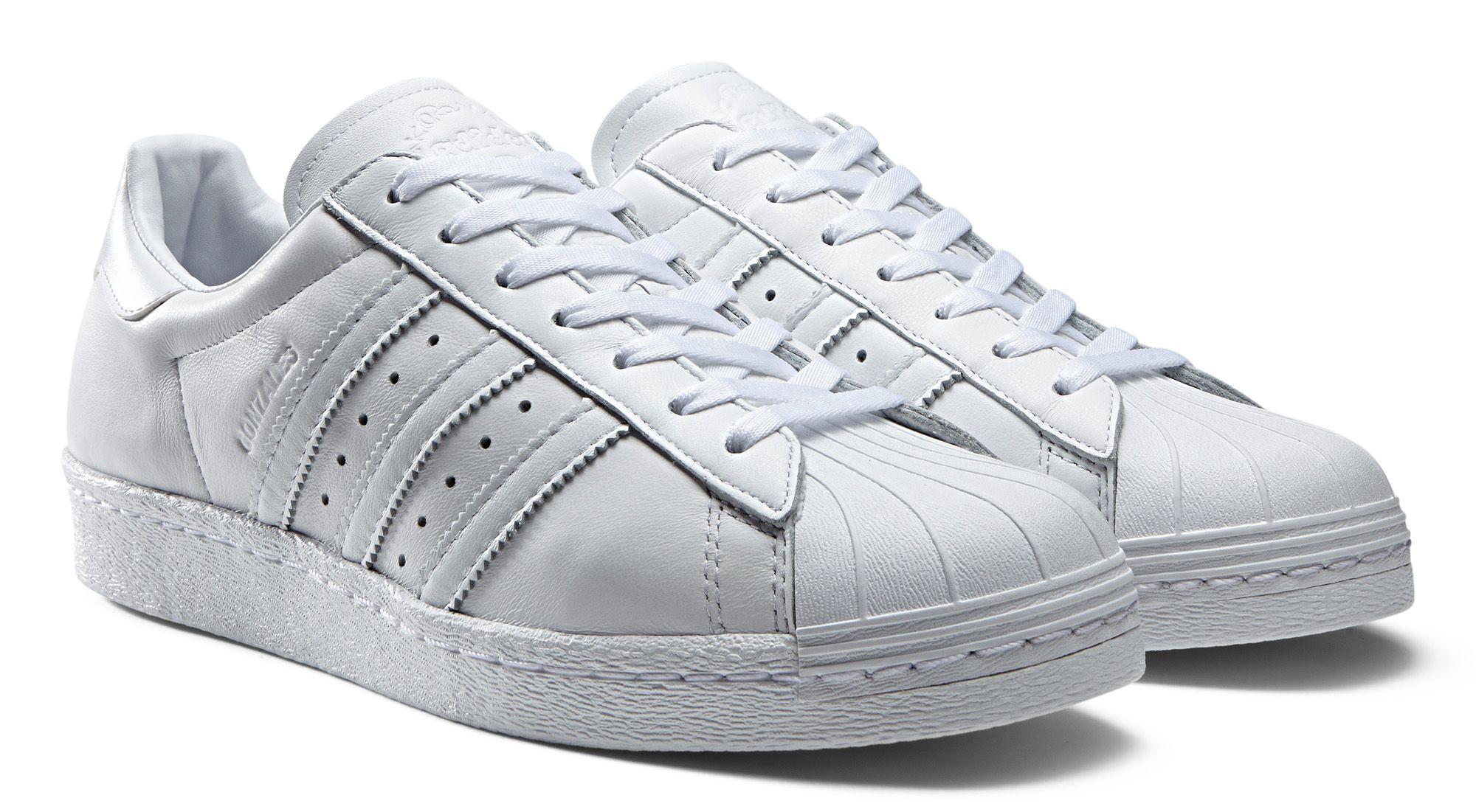 superstar adidas Google zoeken | superstar Adidas