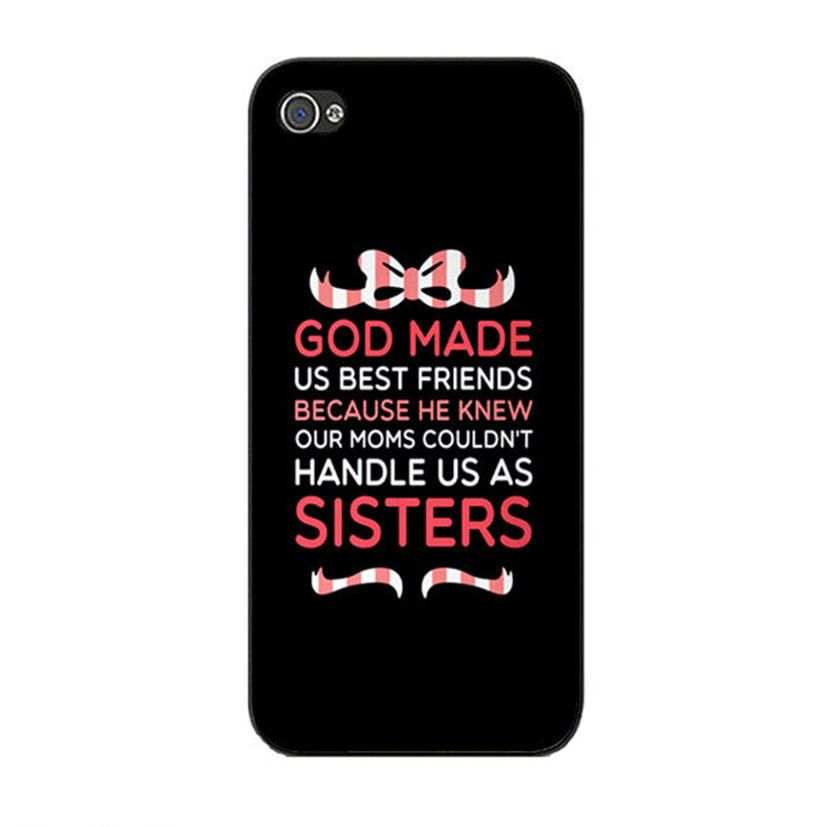cute iphone 6 cases with quotes