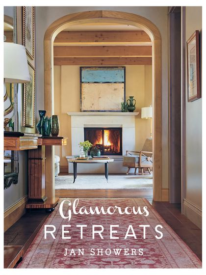 Glamorous Retreats