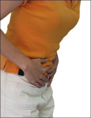 Dr. Rodger Murphree: The Fibro Doctor Fibromyalgia and Treating Intestinal Permeability