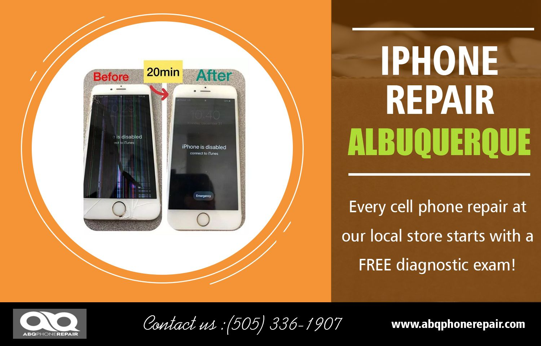 Cell Phone Repair Albuquerque >> Pin By Abq Phone On Phone Repair Albuquerque Iphone Repair