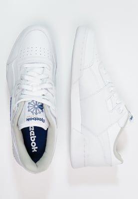 Low Sneaker Workout Plus Low Plus Sneaker Whiteroyal Workout Whiteroyal Plus Sneaker Workout OXnwP80k