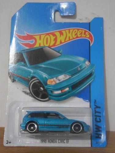 J104 Honda Civic Ef 90 Hot Wheels 38 00 Juguetes Hot Wheels Carritos Hot Wheels Coches Hot Wheels