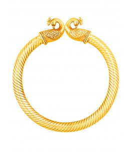 Gold Plated Sterling Silver Jewellery Gold Plated Silver Temple Jewellery In 2021 Gold Plated Silver Silver Jewelry Sterling Silver Jewelry