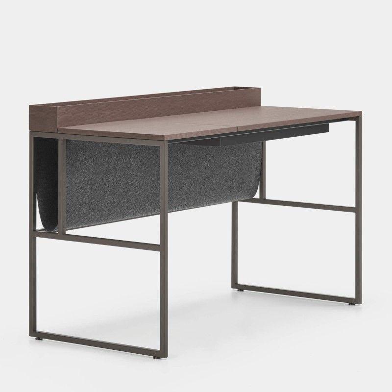 20 Venti Home A Modern And Contemporary Desk Mdf Italia Mebel