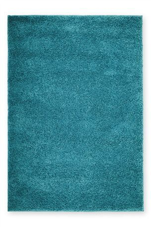 Sophia Rug From The Next Uk Online Teal